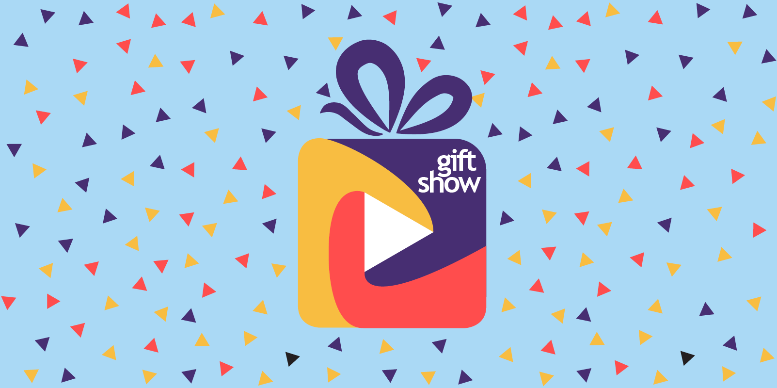 The gift show
